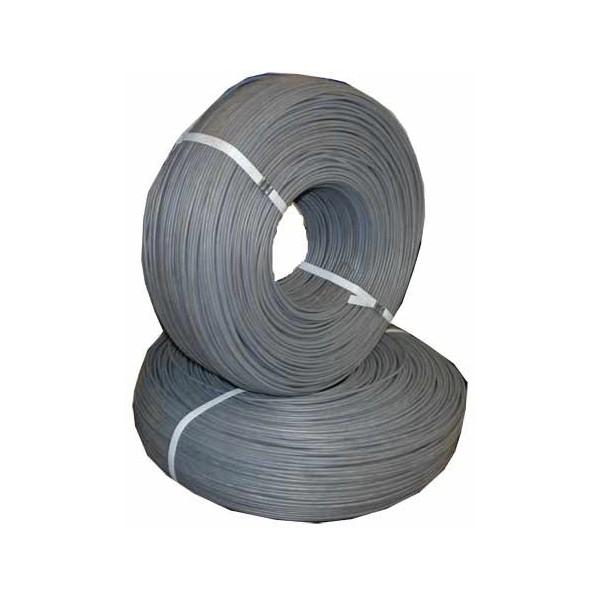 кабель кг 4х10 киров